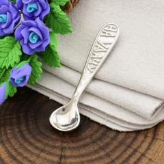 Серебряные сувениры и булавки